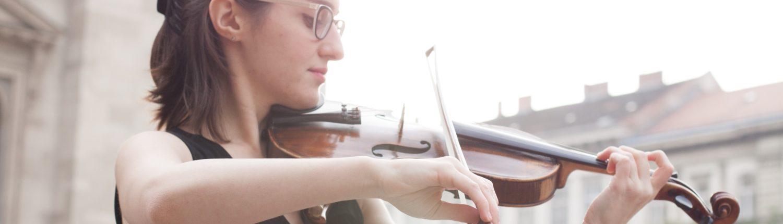 Prévention des douleurs du musicien