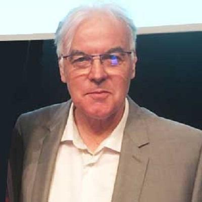 André-François Arcier