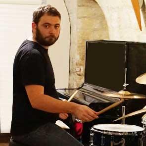Florian Chrétien